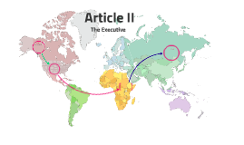 Articalle II