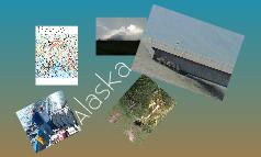 AlaskaCopy