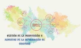 Copy of aspectos de la informacion de compras
