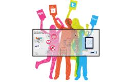 EdMedia Presentation 2016
