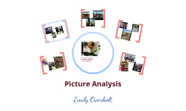 Picture Analysis GT