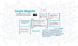 Sergio Magaña