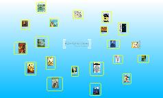 Copy of bluebonnet 2010