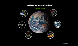 Copy of The Answer Is COLOMBIA!