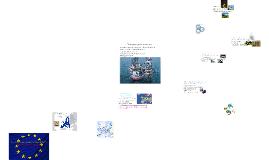 Европейско икономическо пространство. Западноевропейски регион