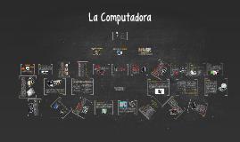 Introducción a las Computadoras (Conceptos Básicos)