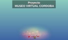 oyecto: