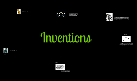 Copy of invention
