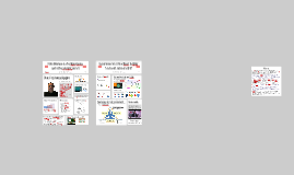 Piloter et développer des offres Blended-Learning à partir d