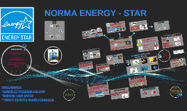 Copy of NORMA ENERGY - STAR
