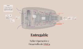 Entregable