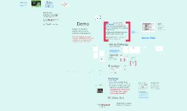 Compsci 3.35: Semester Project Presentations