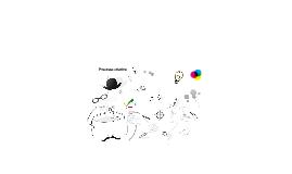 Copy of Introdução à criatividade e ao processo criativo - Processo criativo