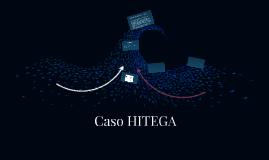 Caso HITEGA