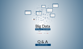 Copy of Big Data New