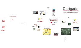 Comunicação, Inovação e Políticas Públicas -- além dos PDFs