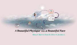 Mary S. K