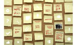 Introdução à criatividade e ao processo criativo - Brainstorming