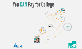 West Valley City You Can Pay for College