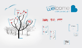 Welcome - Scuola Aperta