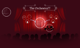 The Orchestra!!!
