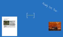 Copy of RST