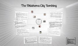 Copy of Oklahoma City Bombing