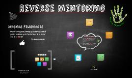 Reverse Mentoring