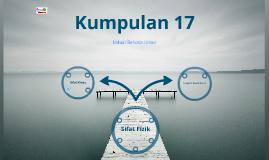 Copy of Kumpulan 17