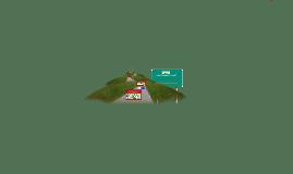 MUNICIPALIDAD DE VIAMONTE