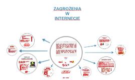 Copy of Zagrożenia w internecie