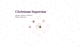 Christmas Superstar