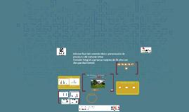 Copy of Copy of Centro de desarrollo Integrarte Rafael Uribe Uribe
