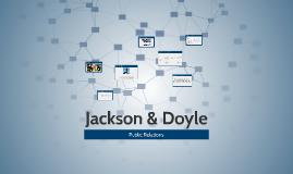 Jackson & Doyle