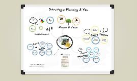 Copy of Strategic Planning Presentation