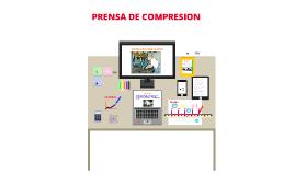 PRENSA DE COMPRESION