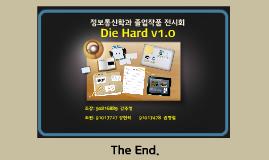 Copy of 졸작발표회용 자료 최종 10월20일