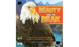 Beauty and the Beak (Narrative Nonfiction)