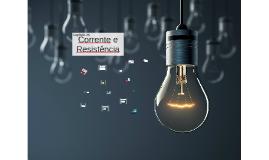 Capitulo 26- Corrente e Resistência