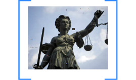 Copy of Inleiding Straf(proces)recht