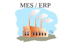 MES / ERP