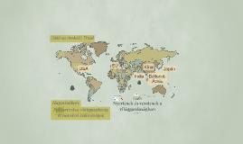 Copy of Nyertesek és vesztesek a világgazdaságban