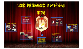 Copia de Premios UNI