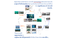 Unit 2: Australian Aircraft Studies