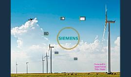 Copy of Siemens AG