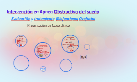 Copy of Copy of Intervención en Apnea Obstructiva del sueño