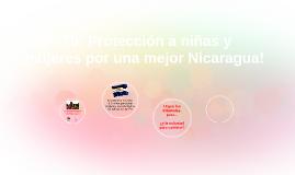 LEY 779: No ataca Hombres, proteg Mujeres