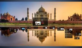 Marketing de Microondas en la India