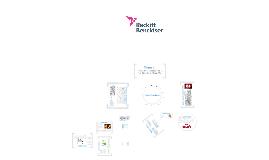 Reckitt Benckiser Presentation