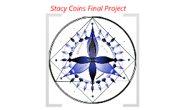 Final Project BIS402